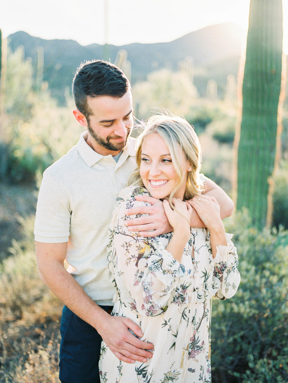 tucson-desert-engagement-session-17.jpg