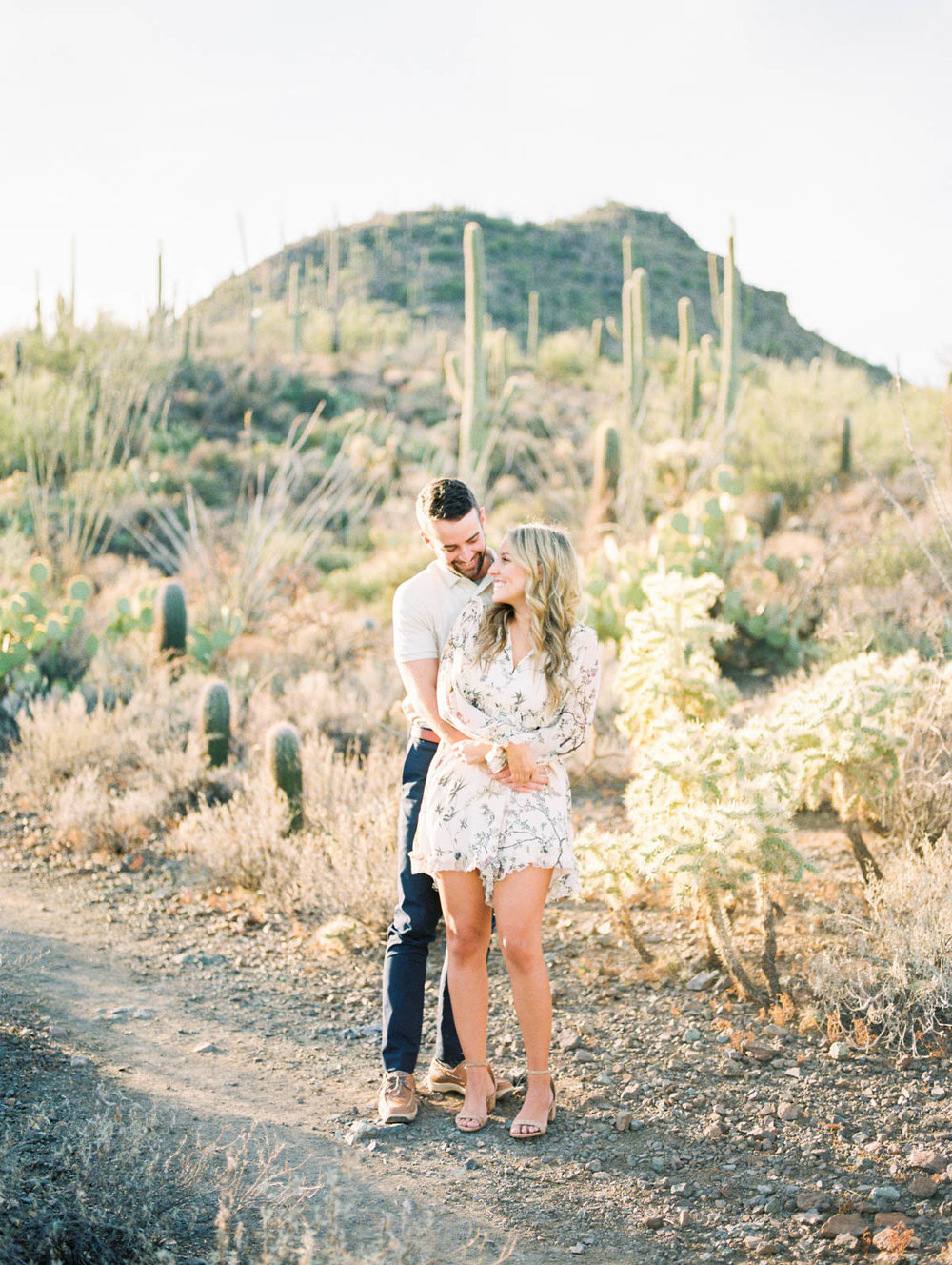 tucson-desert-engagement-session-25.jpg