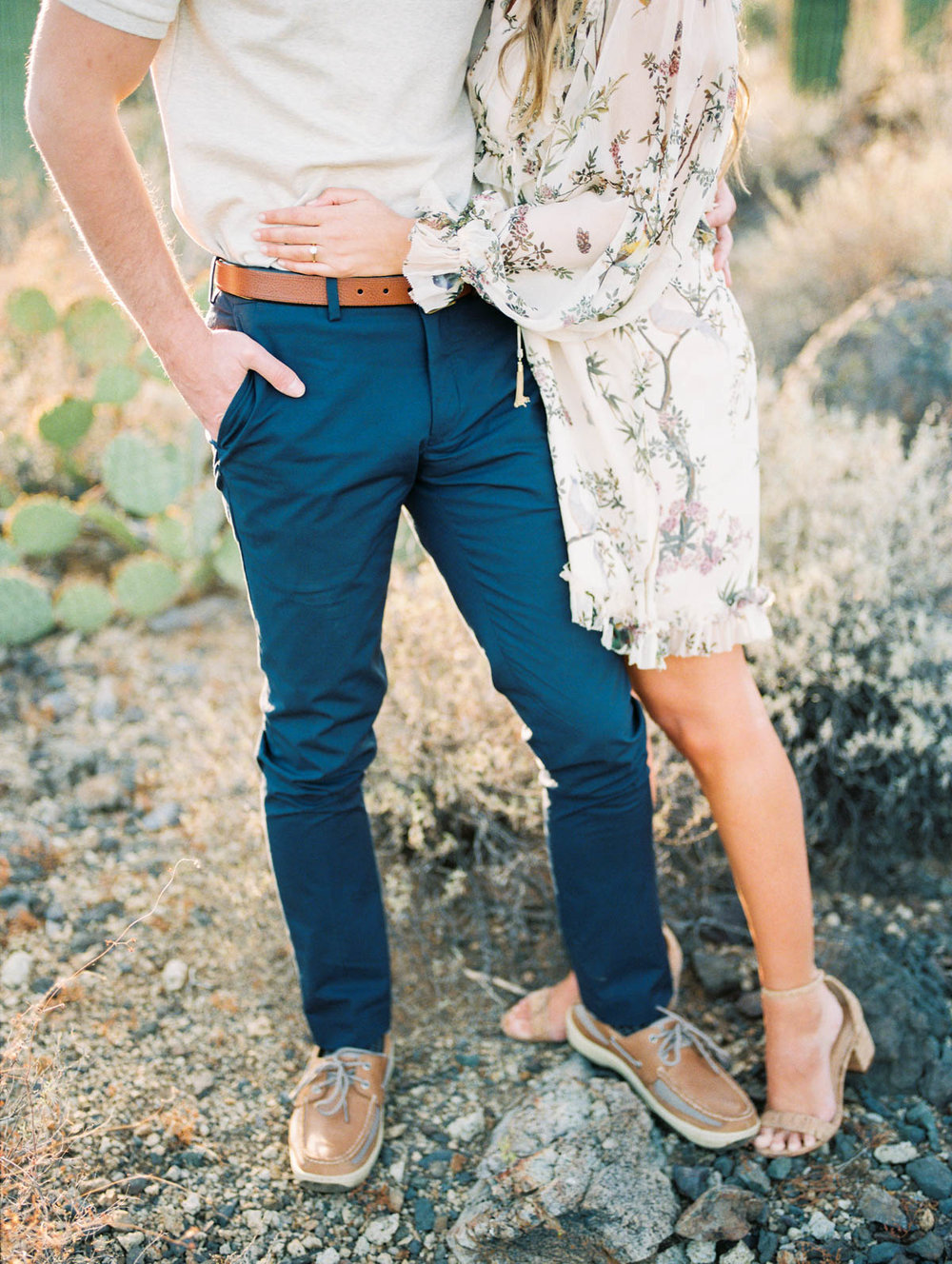 tucson-desert-engagement-session-35.jpg