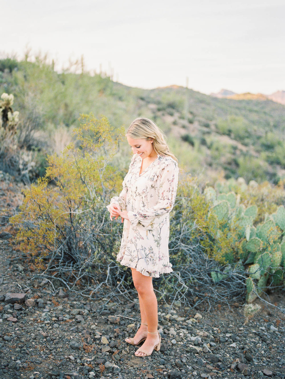 tucson-desert-engagement-session-51.jpg