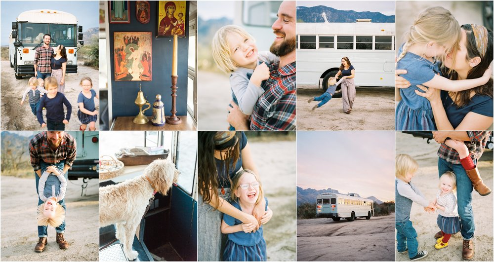 Tucson-Family-photographer.jpg