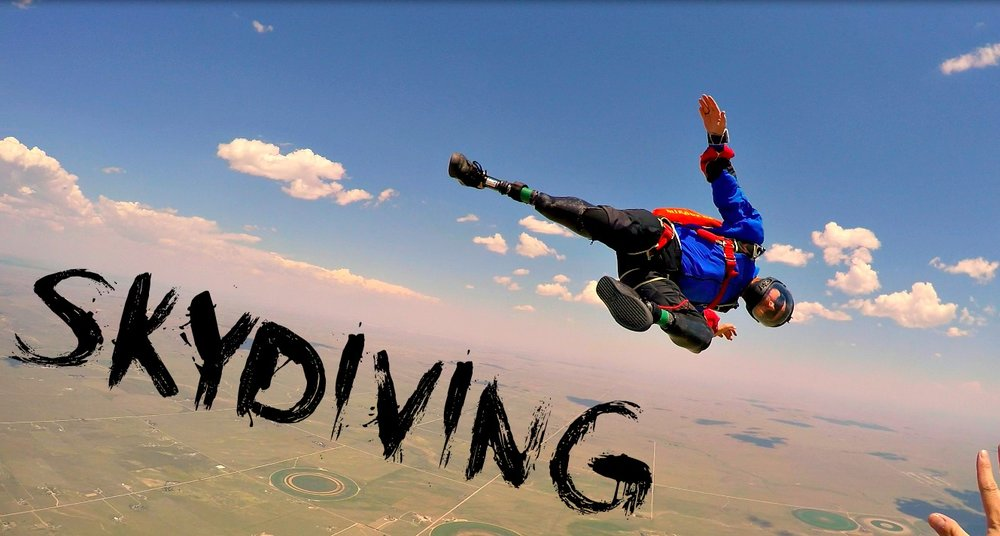 Skydiving Gallery2.jpg