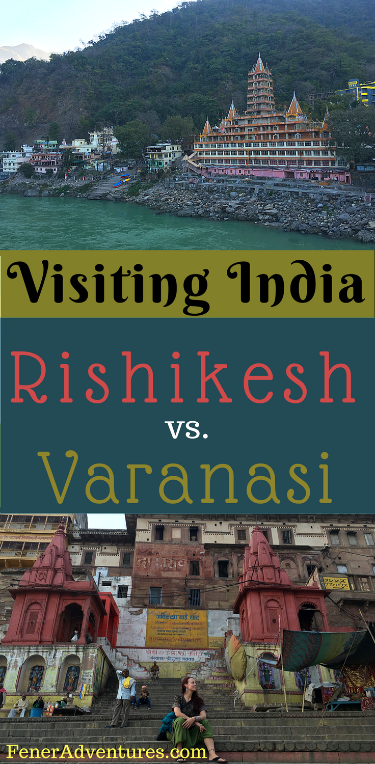 Rishikesh vs Varanasi Pinterest.png
