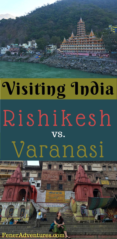 Rishikesh vs Varanasi Pinterest.png