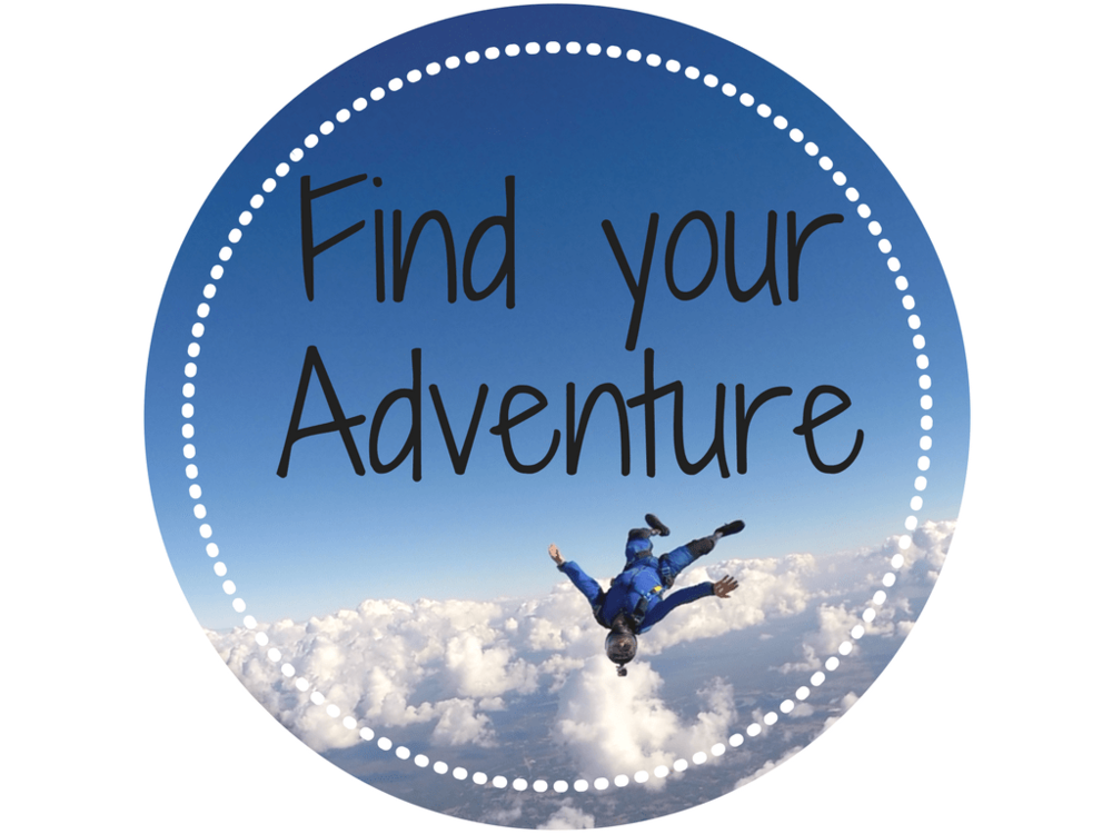 Find YOur Adventure CIRCLE-min.png