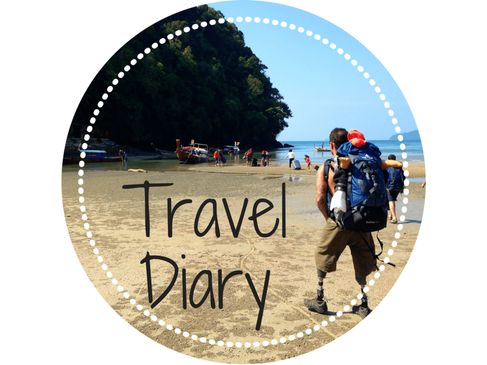 TravelDiary CIRCLE-min.png