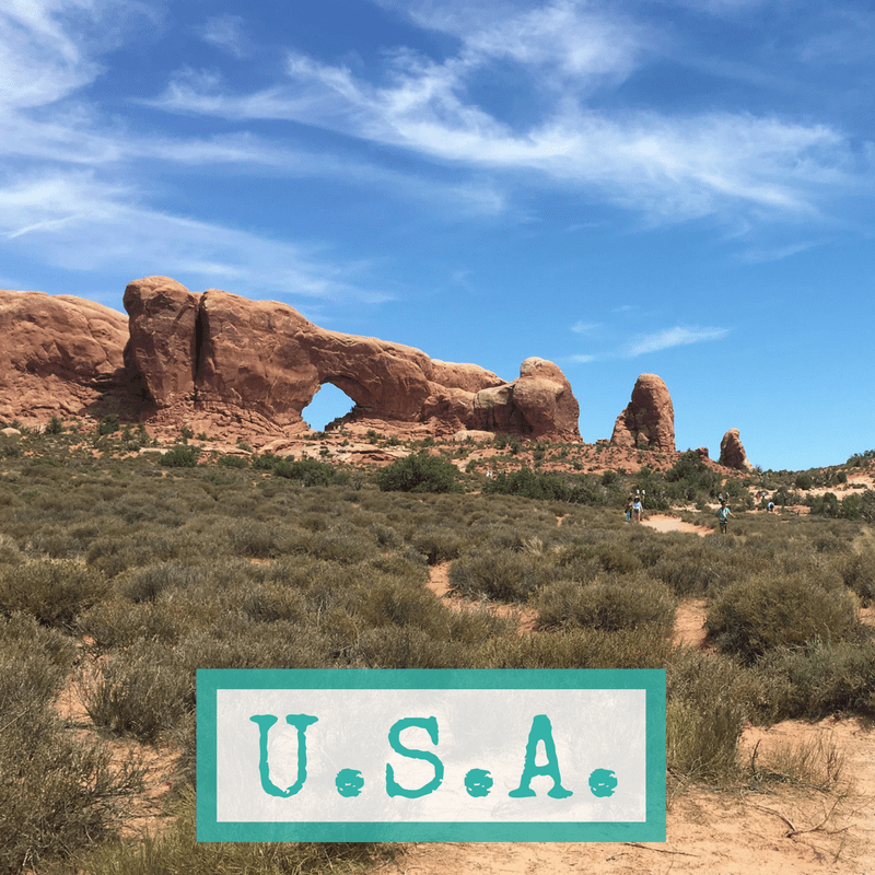 Canva Bottom USA Gallery-min.png