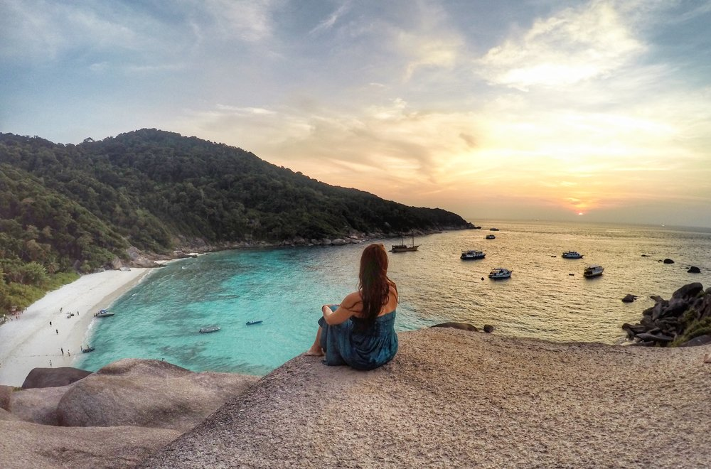 Similan View.jpeg