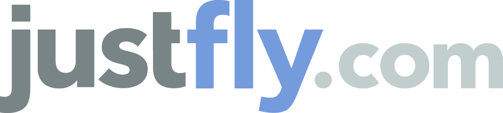 Such an incredibly easy site to use to find cheap flights! -