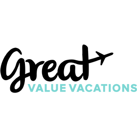 Dozens of pre-planned, air-inclusive, affordable vacation packages around the world. Great for couples vacations. Choose from dozens of unique and themed trips. -