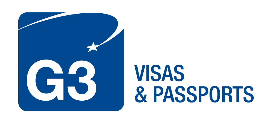 Need a passport, or expedited service? G3 has many services to choose from to get you on the road without hassle. -