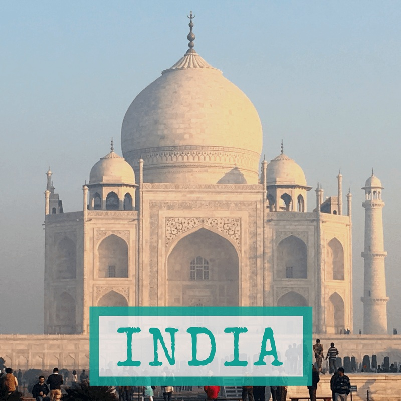 Canva Bottom India Gallery-min.png