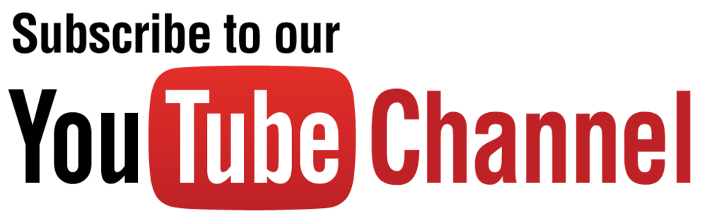 youtube-subscribe-chanell-png-image-39376-1000.png