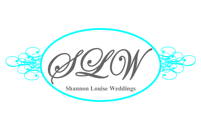 Shannon Louise Weddings
