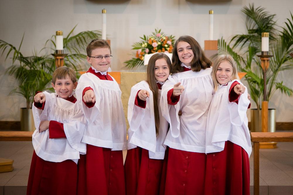 Bethany Lutheran Service-108.jpg