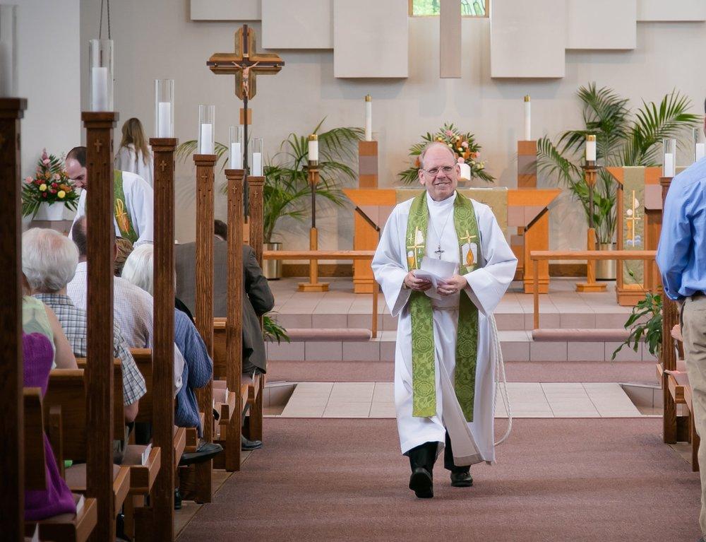 Bethany Lutheran Service-90.jpg