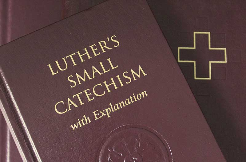 Small Catechism.jpg