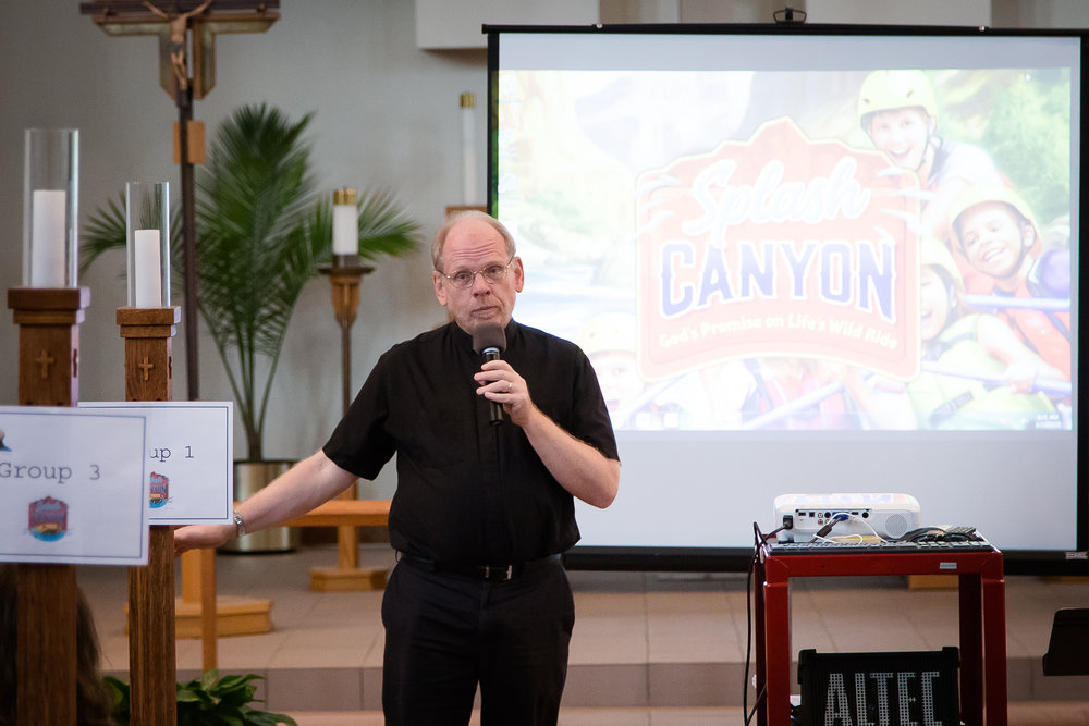 VBS Bethany Lutheran 2018-22.jpg