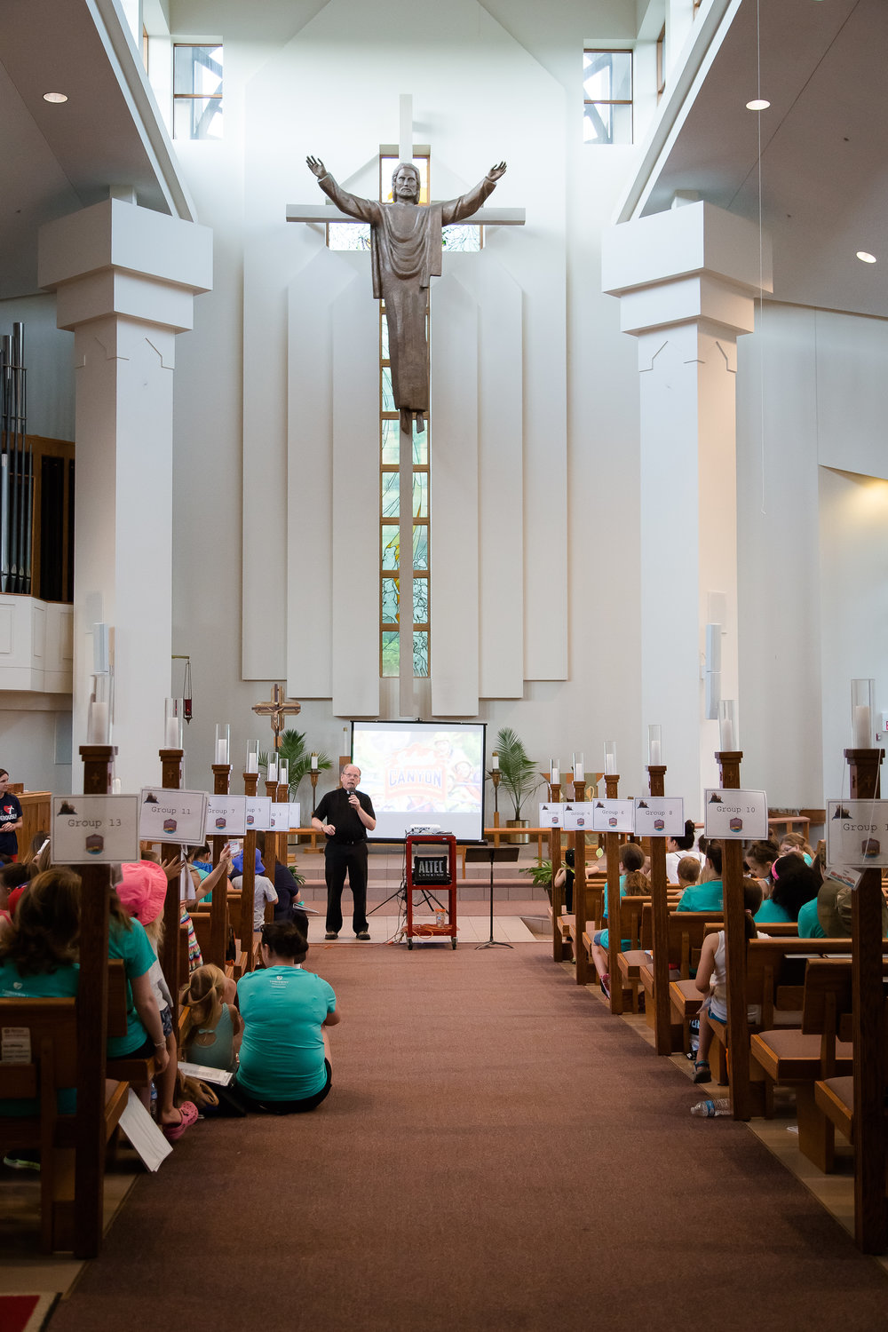 VBS Bethany Lutheran 2018-23.jpg