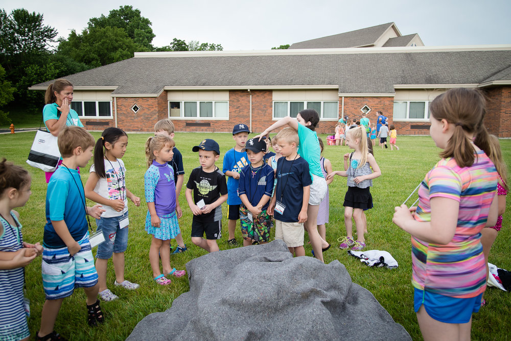 VBS Bethany Lutheran 2018-27.jpg