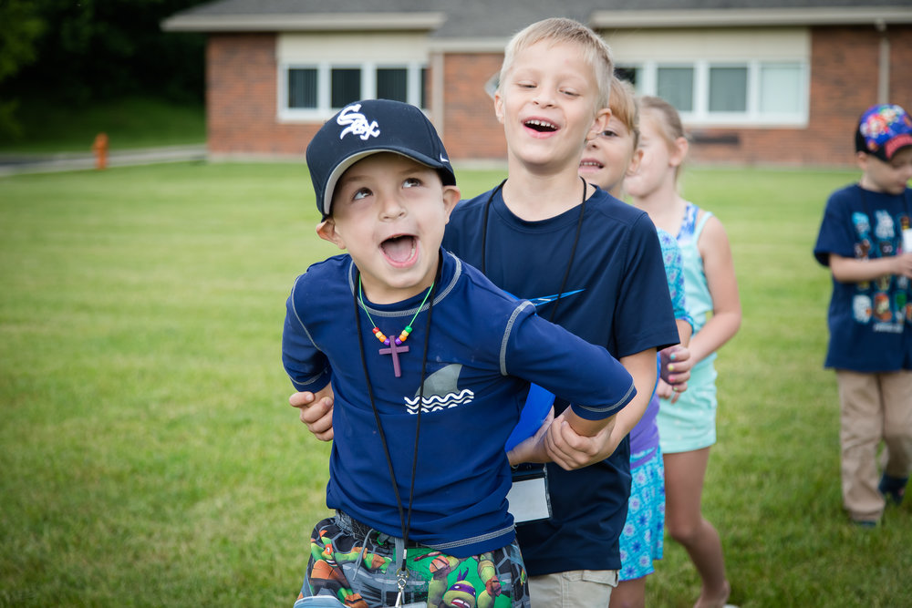 VBS Bethany Lutheran 2018-33.jpg