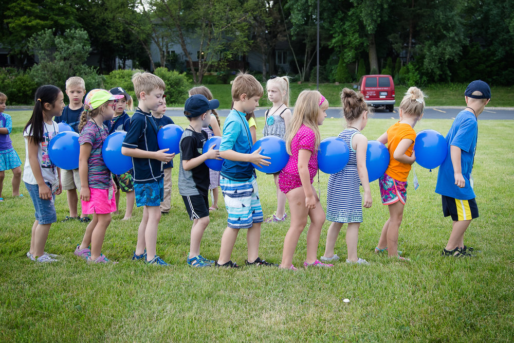VBS Bethany Lutheran 2018-35.jpg