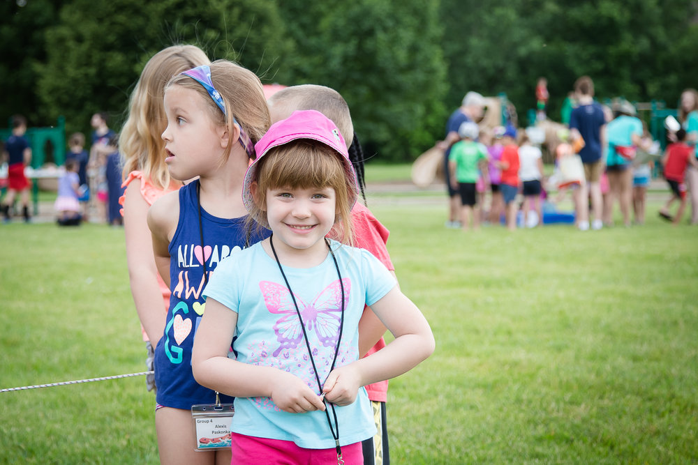 VBS Bethany Lutheran 2018-38.jpg