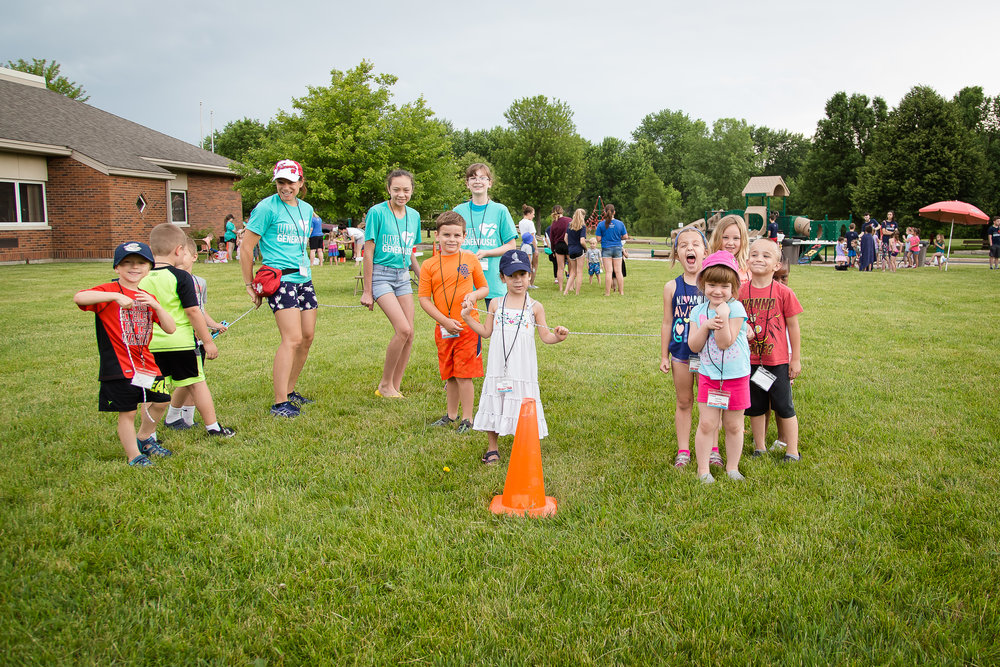 VBS Bethany Lutheran 2018-39.jpg