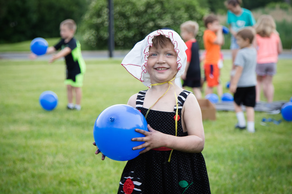 VBS Bethany Lutheran 2018-76.jpg
