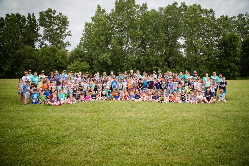 VBS Bethany Lutheran 2018-123.jpg