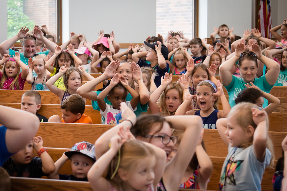 VBS Bethany Lutheran 2018-140.jpg