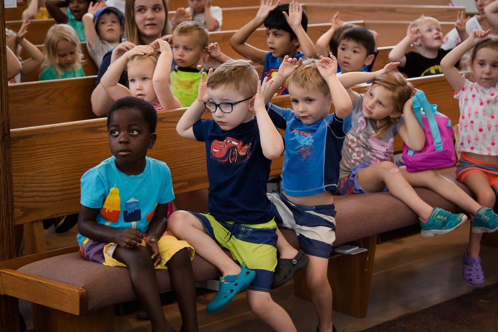 VBS Bethany Lutheran 2018-141.jpg