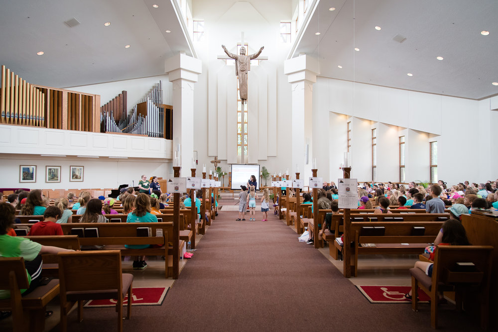 VBS Bethany Lutheran 2018-142.jpg