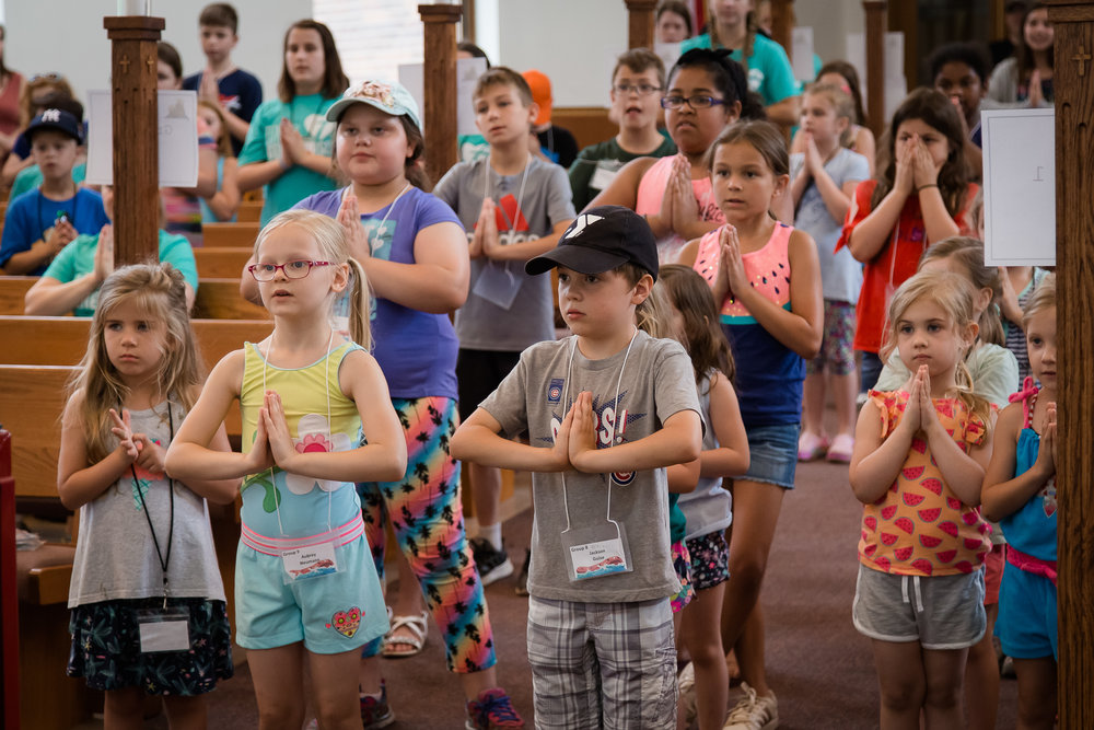 VBS Bethany Lutheran 2018-143.jpg