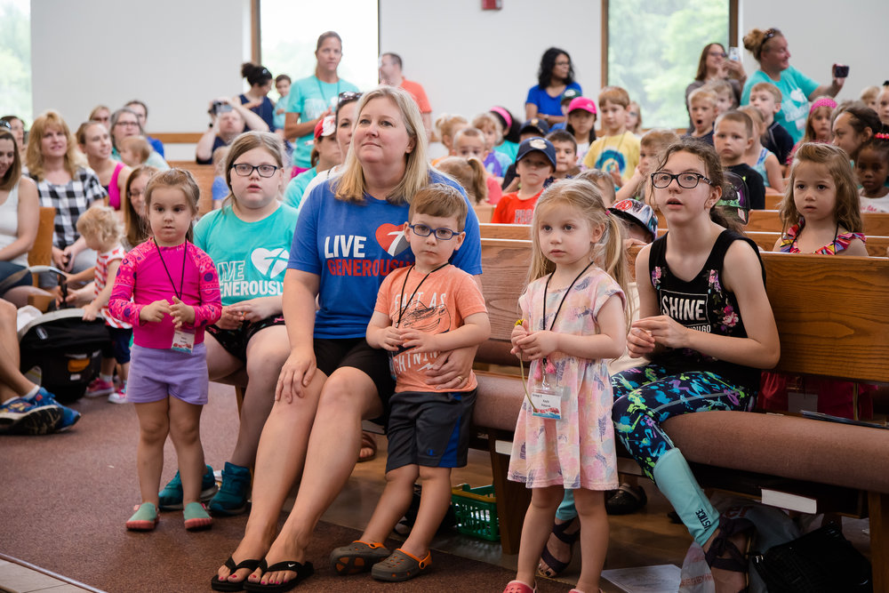 VBS Bethany Lutheran 2018-144.jpg