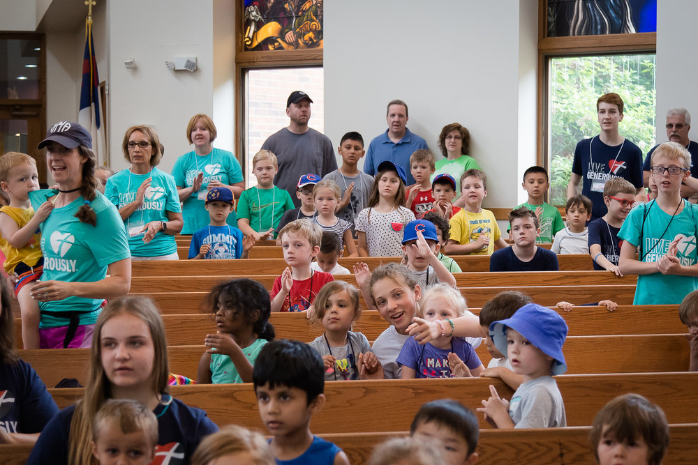 VBS Bethany Lutheran 2018-145.jpg
