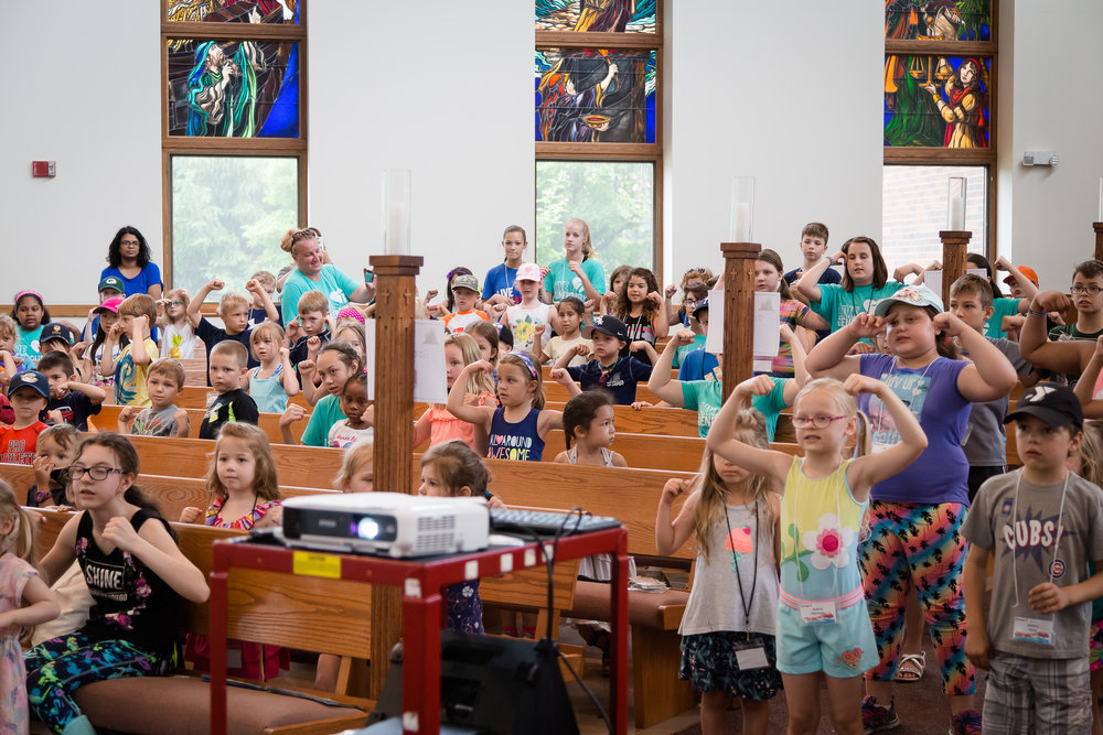 VBS Bethany Lutheran 2018-146.jpg