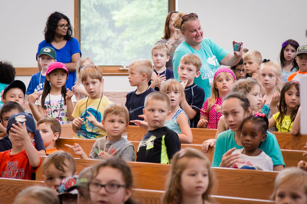 VBS Bethany Lutheran 2018-147.jpg