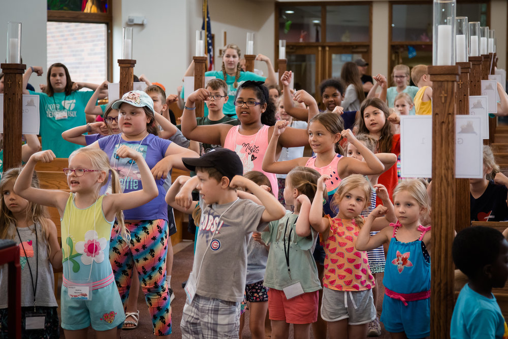 VBS Bethany Lutheran 2018-148.jpg