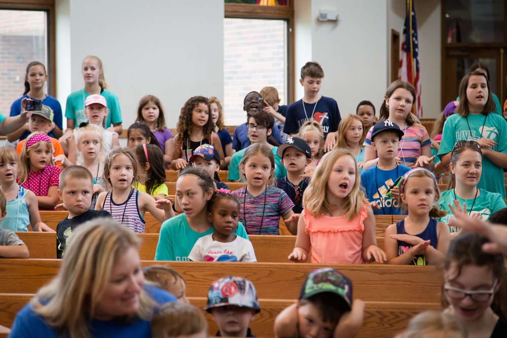 VBS Bethany Lutheran 2018-149.jpg