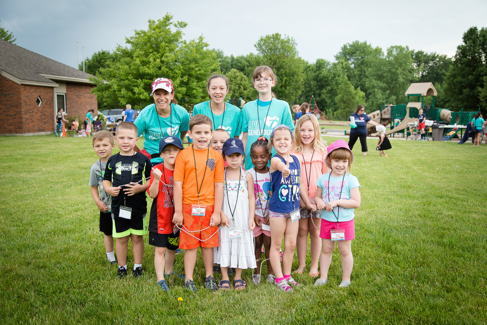 VBS Bethany Lutheran 2018-40.jpg