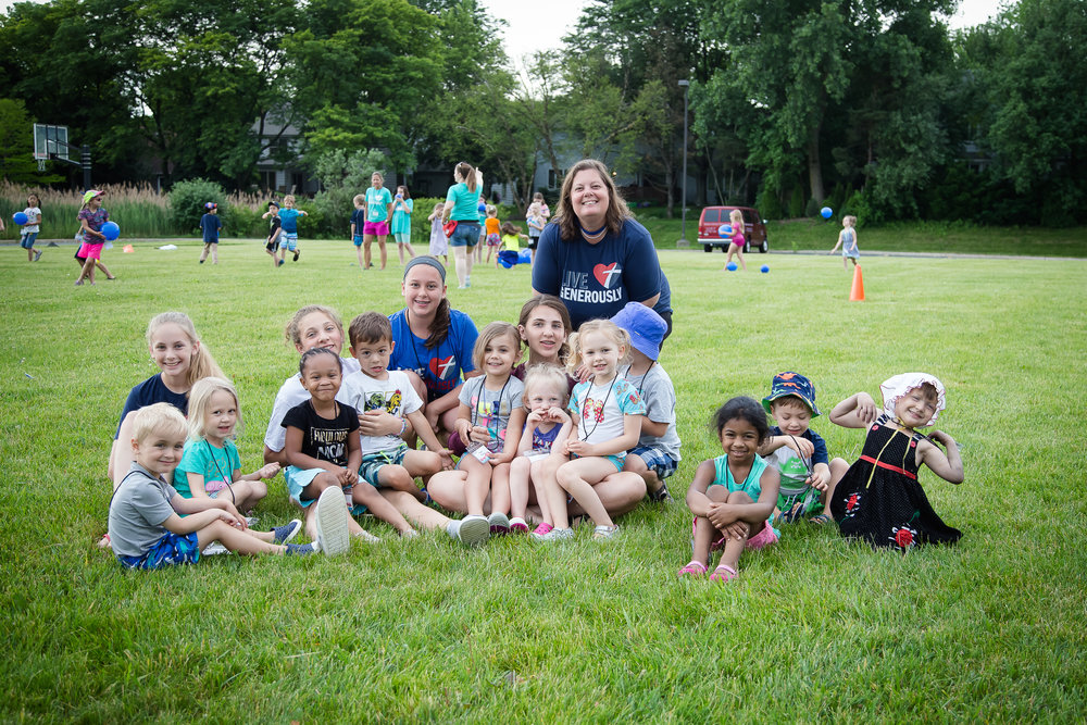 VBS Bethany Lutheran 2018-42.jpg