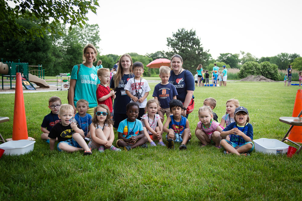 VBS Bethany Lutheran 2018-46.jpg