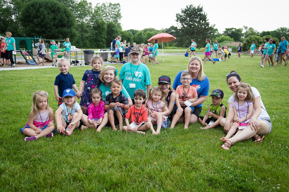 VBS Bethany Lutheran 2018-45.jpg