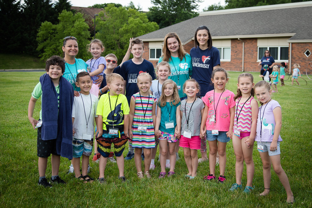 VBS Bethany Lutheran 2018-54.jpg