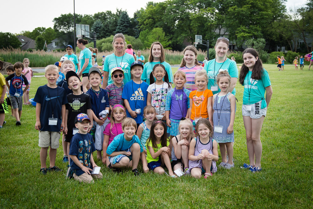 VBS Bethany Lutheran 2018-56.jpg