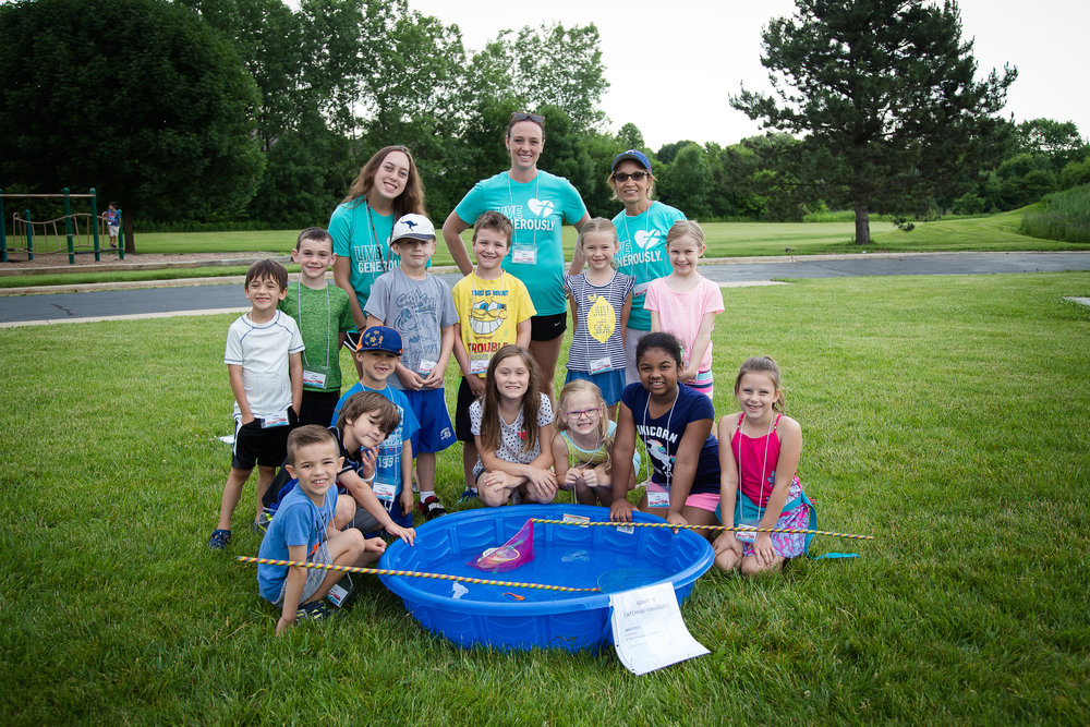 VBS Bethany Lutheran 2018-55.jpg
