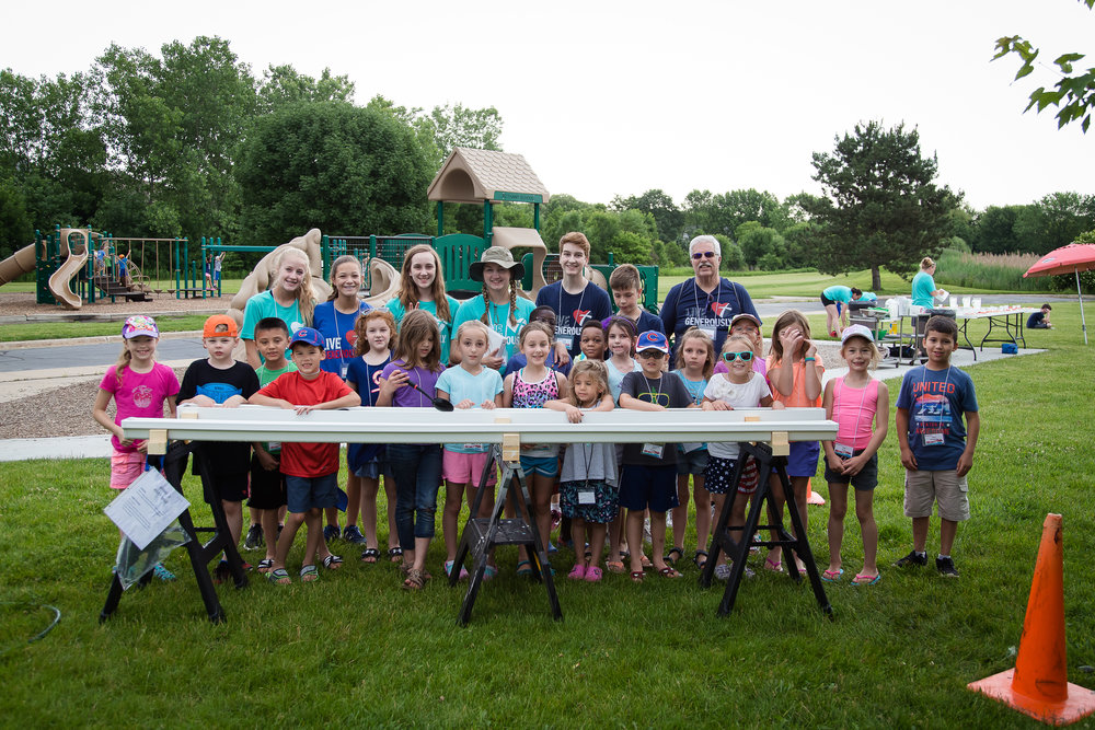 VBS Bethany Lutheran 2018-57.jpg