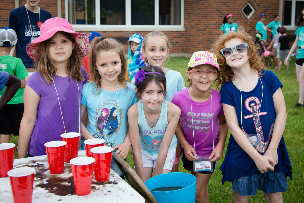 VBS Bethany Lutheran 2018-91.jpg