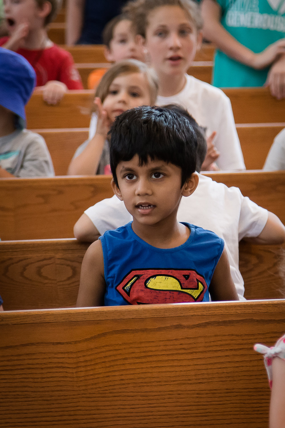 VBS Bethany Lutheran 2018-183.jpg